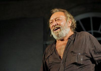 cabaret-Carlo Monni - sett.2011