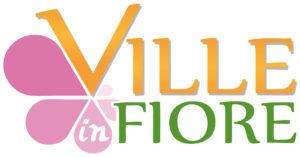 logo Ville in Fiore